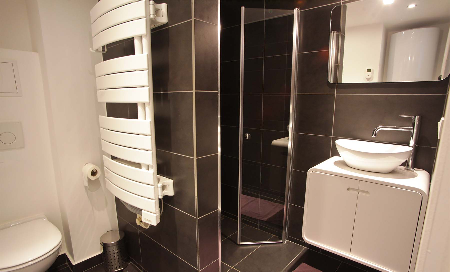 Appartment_0002_flat-brugmann-bathroom-2.jpg