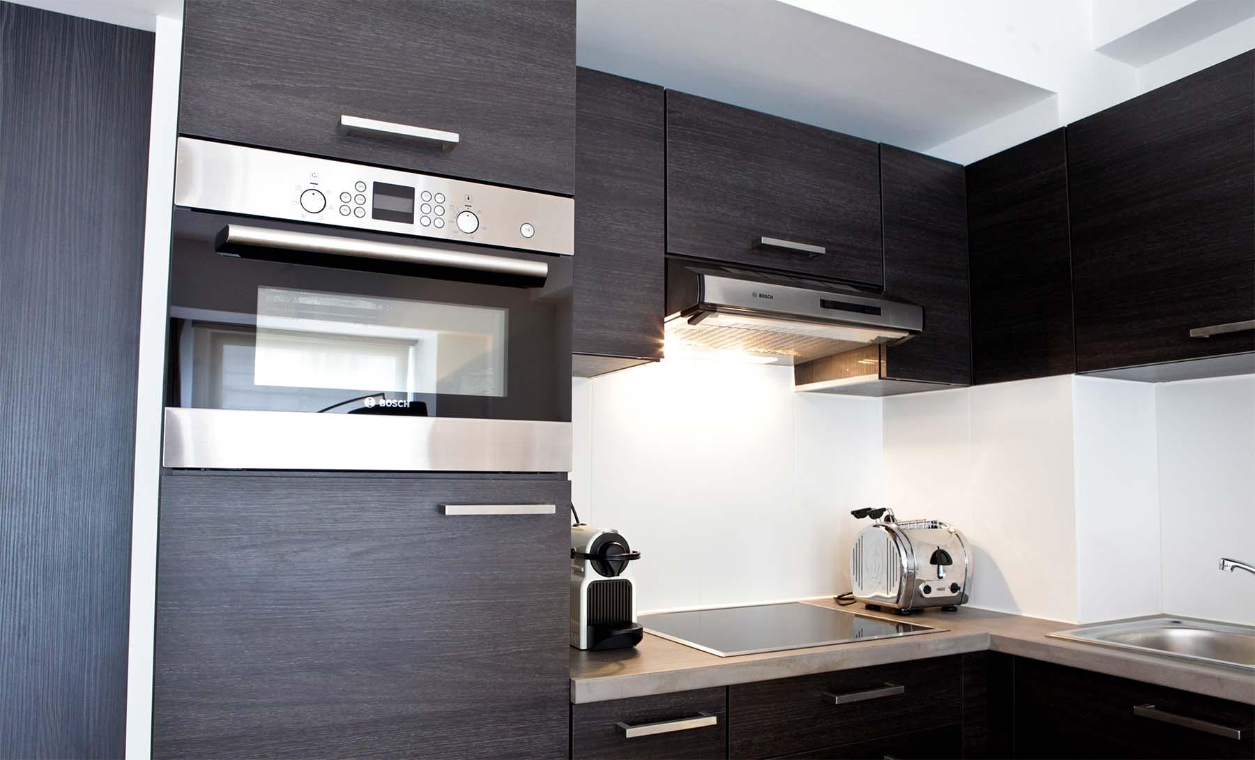 Appartment_0005_flat-brugmann-kitchen.jpg