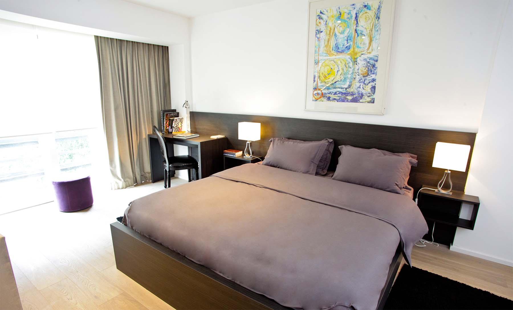 Appartment_0008_flat-brugmann-room.jpg